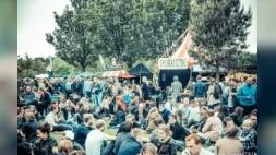 35.000 bezoekers Food Truck Festival TREK