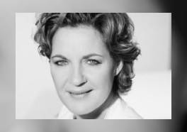 Angélique Schmeinck presenteert Bocuse d'Or