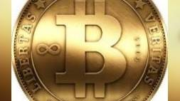 Betalen met Bitcoins in Haags restaurant