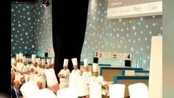 Bocuse d'Or: Het aftellen is begonnen!
