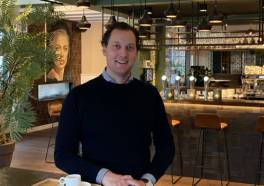 BookDinners: van reserveringsplatform naar online marketingpartner voor restaurants