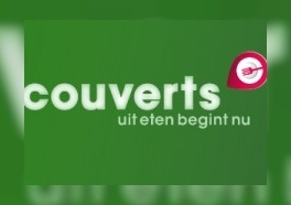 Couverts lijft Dinnersite in