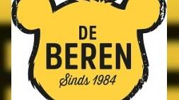 De Beren restaurants krijgen make-over