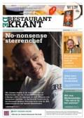 De RestaurantKrant juni 2019