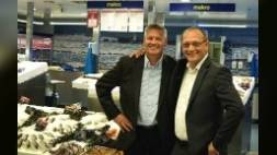 Sprekers bekend: 3 november Makro horecadag