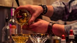 Het is zover: de Amsterdam Cocktail Week