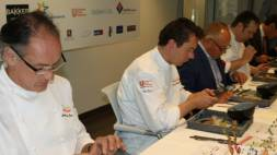 Inschrijving Bocuse d'Or geopend