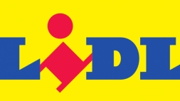 Lidl opent restaurant in Madrid