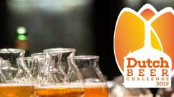 Lustrumeditie Dutch Beer Challenge