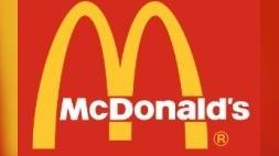 McDonalds zoekt franchisers in Nederland