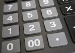 Nieuwe tool: BTW-calculator