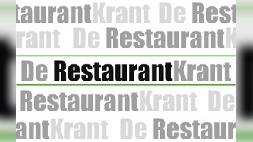 Restaurant ChocOase in de verkoop
