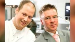 Restaurant De Molen start Groupon-actie