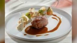 Restaurant de Wanne heropend