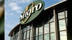 Sligro neemt Java Foodservice over