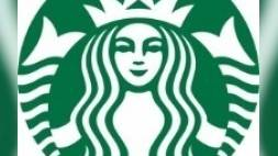 Starbucks presenteert lentekoffies