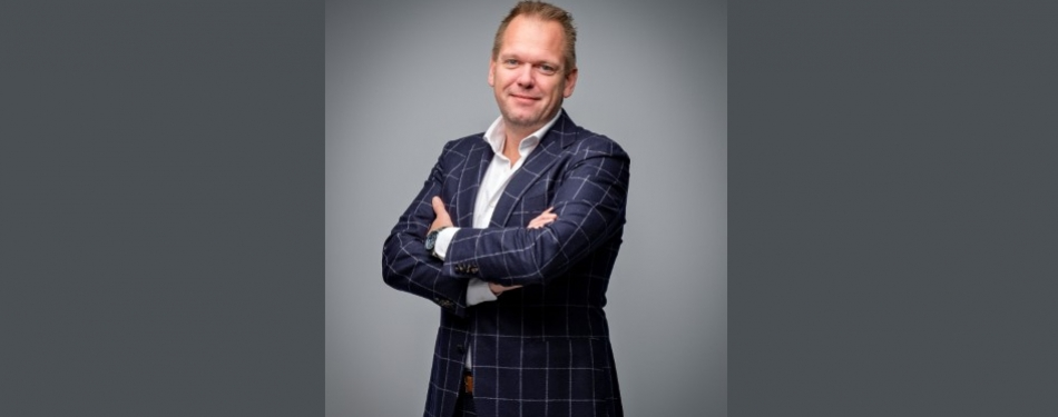 Interview Ricardo Eshuis, SVH, deel 2: 'Over tien jaar is alles horeca'