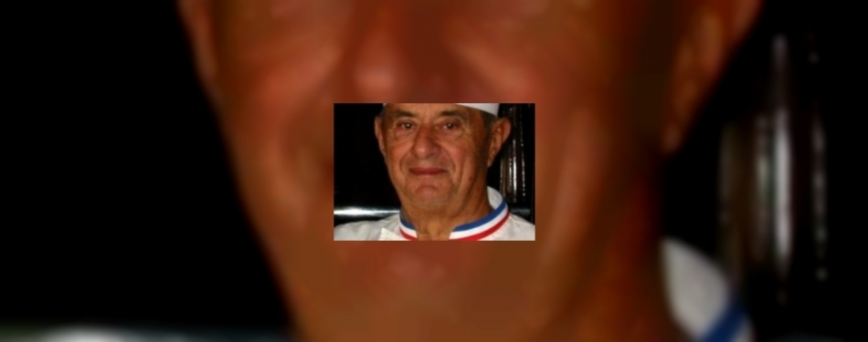 Paul Bocuse (91) overleden<