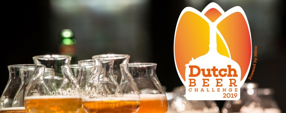 Bijna 450 bieren in 5e Dutch Beer Challenge