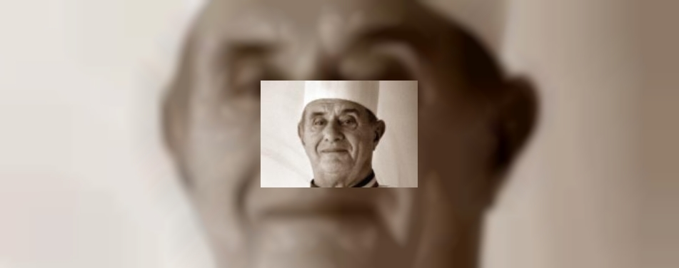 Bocuse opent restaurant in Disneyland