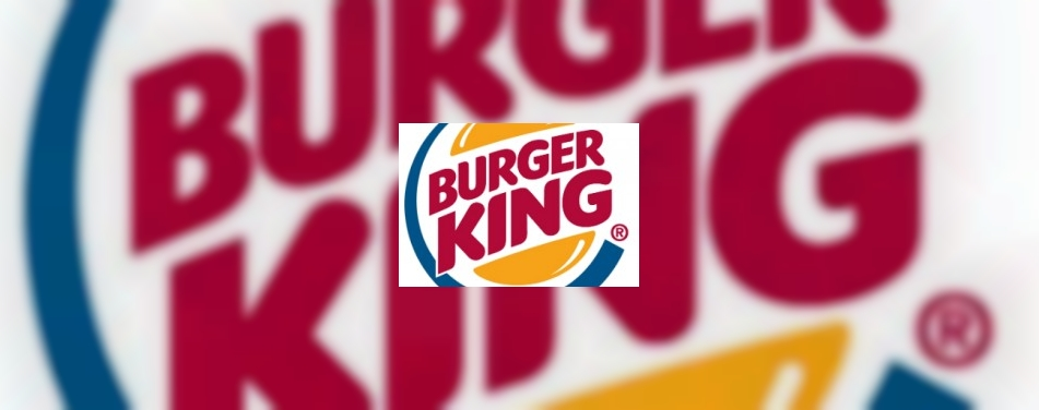 Overname Burger King en La Place op stations<